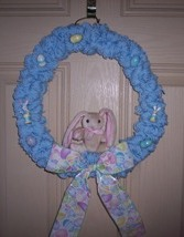 Crafts Easter Craft Projects Make Bunnies Eggs Chicks Craft Elf