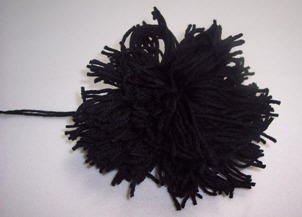 free pompom making instructions