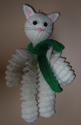 ... cat crochet pattern for all you cat cat crochet pattern toy original