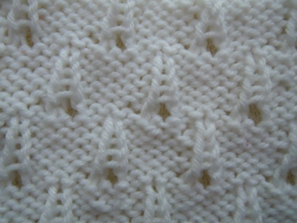 Lana creations My knitting works, knit projects and free patterns