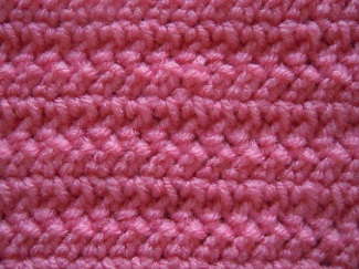 Crochet Stitch Herringbone : crochet stitch patterns
