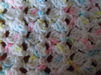 Crochet Stitches Key : Key tab crochet stitch; crochet pattern